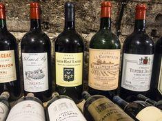 Szereted a jó borokat? Szívesen indítanál saját borászatot? Akkor nálunk a helyed!  http://tanfolyamokj.hu/borasz-tanfolyam/ Előnyök: A gyakorlati képzés költsége benne van az árban, és a gyakorlati helyszínt biztosítja az iskola;  Ingyenes jegyzetek és tankönyvek; Igény szerint többnyelvű bizonyítvány;  Kamatmentes fix részletfizetési lehetőség;  Hétvégi tanfolyam időpontok;  Magas színvonalú, gyakorlatorientált képzés;  Profi, türelmes, gyakorlott oktatók  #borasz #tanfolyam #OKJ
