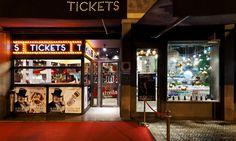 TICKETS  - See more at: http://theartofplating.com/editorial/destination-guide-barcelona-restaurants/#sthash.4RAgLeoE.dpuf