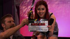 Assista vídeos online grátis de Brilhante Victória incluindo episódios completos e clipes, só no Nickelodeon Brasil.