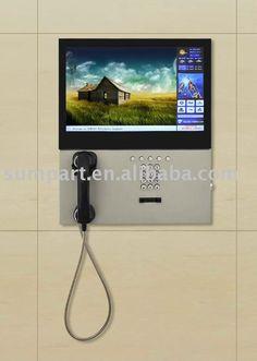 Exibição de publicidade-Publicidade Exterior-ID do produto:428408017-portuguese.alibaba.com