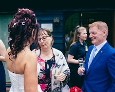 Sam & Rob The Ceremony (159).jpg