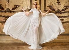 Картинки по запросу платье для венчания