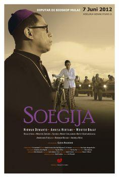Soegija (Indonesia)