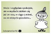 To cała ja! Polish Memes, Yandere, Wisdom Quotes, Motto, Haha, Jokes, Humor, Funny, Life