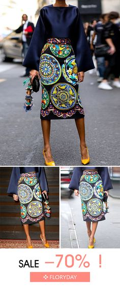 Buy Dresses, Online Shop, Women's Fashion Dresses for Sale African Inspired Fashion, African Print Fashion, African Fashion Dresses, African Attire, African Wear, African Dress, Fast Fashion, Womens Fashion, Fashion Styles