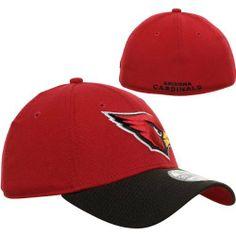 NFL Arizona Cardinals TD Classic 3930 Cap By New Era New Era. $19.99