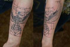 Florin Zaharia Tattoo.on facebook.