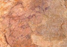 Holocene rockshelter art of eastern Spain: Levantine art.