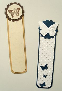 Discover recipes, home ideas, style inspiration and other ideas to try. Paper Bookmarks, Bookmarks Kids, Corner Bookmarks, Paper Tags, Homemade Bookmarks, Animal Crafts For Kids, Handmade Gift Tags, Book Markers, Scrapbook Embellishments