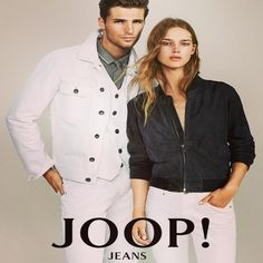 @joop Spring Summer 2017 Collection. Great jeans at affordable prices.  #joop #thelondonmanblog #fashion #style #fashionista #fashionaddict #fashionblog #fashionblogger #fashiondiaries #styleblog #styleblogger #lifestyle #lifestyleblogger #men...