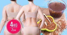 Kliknij i przeczytaj ten artykuł! Fit Girl Motivation, Health Remedies, Glass Of Milk, Health And Beauty, Food And Drink, Health Fitness, Healthy Eating, Healthy Recipes, Kitchenettes