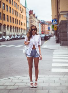 #fashion #fashionable #style #stylish #street #outfit #girls #girly #clothes #beauty