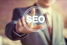 Search Rank India, which is counted amongst the leading SEO Services Company India, suggests doing all the off-page SEO activities very smartly as the backlinks of your website depends upon the off-page SEO activities.
