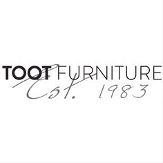 TOOT Furniture | TEL AVIV | TOOT Gallery ISRAEL | תות רהיטים