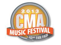 Luke Bryan, Lady Antebellum, Little Big Town & Carrie Underwood to Play CMA Music Festival