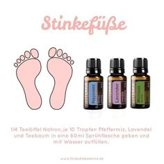 Essential Oils Cleaning, Doterra Oils, Aromatherapy, Cleaning Hacks, Thing 1, Diffuser, Fragrance, Tea Tree, Thriller