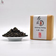 $22.00 (Buy here: https://alitems.com/g/1e8d114494ebda23ff8b16525dc3e8/?i=5&ulp=https%3A%2F%2Fwww.aliexpress.com%2Fitem%2FKebesaran-250-g-manis-2015-baru-yang-segar-teh-Premium-Taiwan-organik-hijau-Ginseng-Oolong%2F32409466740.html ) Grade [C]-Ginseng Oolong Tea,250g/Bag,Famous Premium Organic Taiwan  Dong Ding  Oolong Tea Green Food For Health Care Wulong for just $22.00