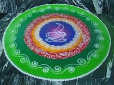 Rangoli Indian Rangoli Designs, Rangoli Patterns, Beach Mat, Projects To Try, Outdoor Blanket, Trees, Butterfly, Google Search, Tree Structure