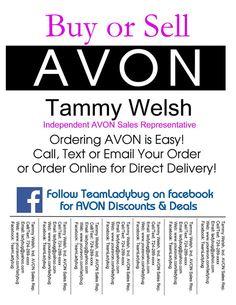 Avon Fair Images Photos Scope Of Work Template Must Jpg 236x305 Flyers Templates