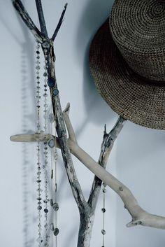textiles fibras naturales madera reciclada estilo vintage industrial estilo rústico nórdico decoración interiores decoración grises arenas cocina vintage casa inglesa blog decoración nórdica Acogedora decoración de invierno