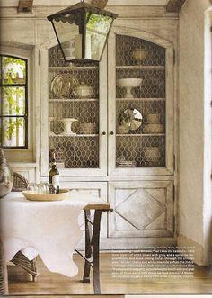 beautiful french style decor kitchen