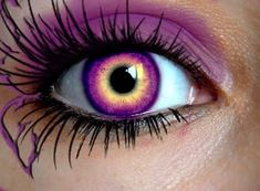 . Cool Contacts, Colored Eye Contacts, Eye Lens Colour, Eye Color, Crying Eyes, Creepy Eyes, Photos Of Eyes, Lovely Eyes, Doll Eyes