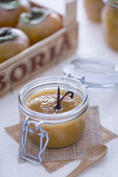 Il caco è un frutto molto amato, simile ad un vero e proprio #dessert grazie…