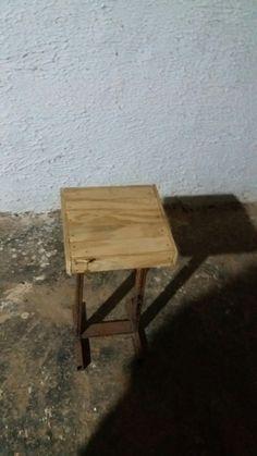 Outdoor Furniture, Outdoor Decor, Bench, Home Decor, Homemade Home Decor, Benches, Desk, Decoration Home, Yard Furniture