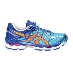adidas alphabounce lux scarpe calzature l'atletico