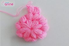Crochet Stitches, Crochet Hats, Doilies, Elsa, Crochet Earrings, Knitting, Jewelry, Art Crafts, Crocheting