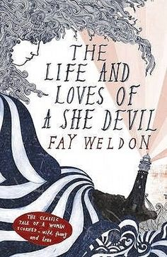 Buy The Life and Loves of a She Devil by Fay Weldon and Read this Book on Kobo's Free Apps. Discover Kobo's Vast Collection of Ebooks and Audiobooks Today - Over 4 Million Titles! Free Books, Good Books, Books To Read, Classic Short Stories, Revenge Stories, Best Novels, Classic Literature, Meaningful Words, The Life
