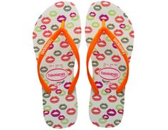 550af0fbf4b923 Shop Havaianas  wide selection of stylish women s sandals