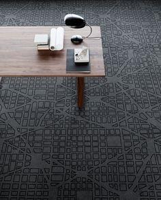 Client: EGE carpets Photographer: Mikkel Rahr Mortensen // Yellows Styling: Lene Rønfeldt