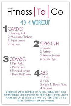This is the most effective bra bulge shredder workout I've ever tried. Glad to have found this workout to lose my underarm fat. Fitness Workouts, Fun Workouts, At Home Workouts, Fitness Tips, Extreme Workouts, Fitness Plan, Group Fitness, Body Workouts, Body Fitness