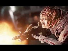 [Video] Space Hulk Deathwing New Gameplay Trailer PC PS4 2017 #Playstation4 #PS4 #Sony #videogames #playstation #gamer #games #gaming