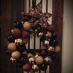 Soooooo Doing This Got Christmas | Home | Pinterest | Christmas Decor,  Holidays And Animal