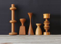 Hey, I found this really awesome Etsy listing at http://www.etsy.com/listing/151154522/danish-modern-candle-stick