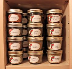 Spice Organization  by urbanspool.com