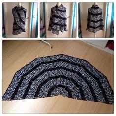 10 Beste Afbeeldingen Van Haken Blankets Dressmaking En Crochet Baby