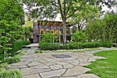 2010's Best Residential Landscapes