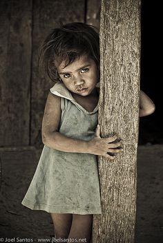 Joel Santos - East Timor 27 by Joel Santos - Photography, via Flickr