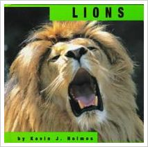 [PDF] Lions by Kevin J. Holmes Book Download Free ePub - Mobi - Docs - Kindle