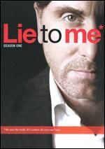 Lie to Me, TV series with Tim Roth. Nice show. Would like to be able to have people watch some films and TV shows in My Ideal Bookstore Best Tv Shows, Best Shows Ever, Favorite Tv Shows, Lie To Me, Series Movies, Movies And Tv Shows, Kelli Williams, Hayley Mcfarland, Mekhi Phifer