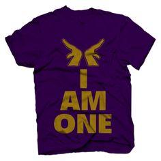 Omega Psi Phi t-shirt Fraternity Shirts, Sorority And Fraternity, Omega Psi Phi Paraphernalia, Mens Casual T Shirts, Kappa Alpha Psi, Custom Screen Printing, Greek Gifts, Processing Time
