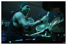 Dave Lombardo is GOD.jpg