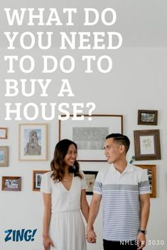 Check out our step-by-step guide to home buying, for absolute beginners. sell my house for cash - how to sell my house for cash?Sell my house for cash in ANY STATE!If yo Home Buying Tips, Buying Your First Home, Home Buying Process, Up House, Tiny House, Commercial, Real Estate Tips, First Time Home Buyers, Budgeting Money