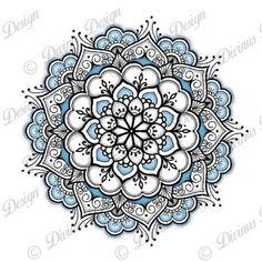Mandala Tattoo Design, Mandala Tattoo Shoulder, Dotwork Tattoo Mandala, Tattoo Designs, Shoulder Tattoo, Colorful Mandala Tattoo, Mandala Tattoo Meaning, Dr Tattoo, Hand Tattoo