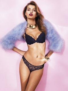 4de88d3bea Shop online for the best bra s