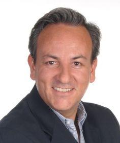 Roberto Ricossa, VP & Managing Director de Aruba Networks Latinoamérica