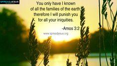 아멘 주 예수여 어서 오시옵소서              Amen! Come, Lord Jesus: JEHOVAH Never Does Without Revealing HIS Plan In T...